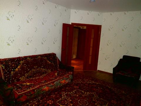 Сдам 1-комн. квартиру в Новом доме, р-н Черемушки - Фото 3