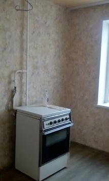 Продам 3-х ком.квартиру ул.Володарского - Фото 5