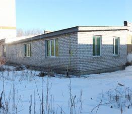 Продажа производственного помещения, Калуга, Ул. Болдина - Фото 1