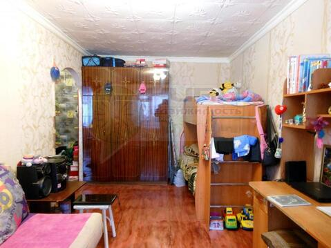Продажа квартиры, Вологда, Ул. Беляева - Фото 2