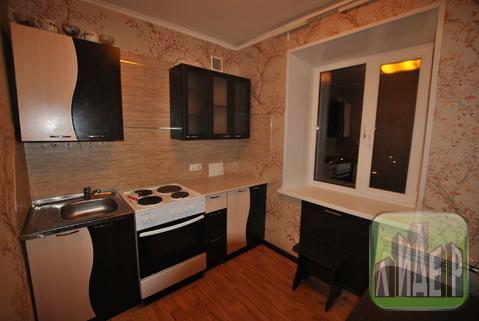 2 комнатная пермпроект ул.Спортивная дом 15 - Фото 1