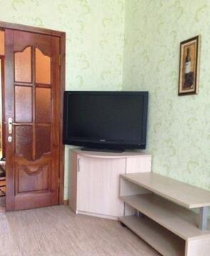 Уютная, теплая квартира с хорошим ремонтом, вся необходимая техника и . - Фото 5