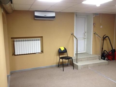 Продам торговое помещение 109 м2 с арендатором - Фото 5