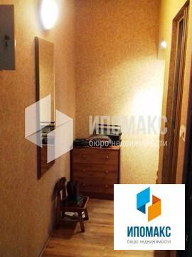 Сдается 2_ая квартира в г.Апрелевка - Фото 2