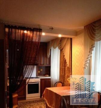 Аренда квартиры, Екатеринбург, Ул. Сулимова - Фото 2