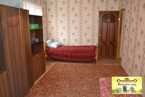 Прoдaм 1 комнатную квартиру ул.Юбилейная д.3 - Фото 2
