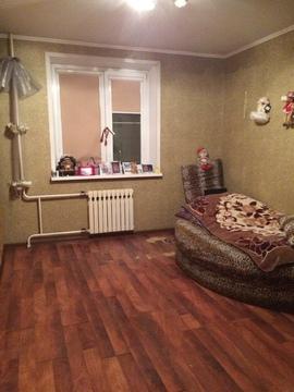 Квартира 74 кв.м. в центре г. Подольск в свободной продаже с ремонтом. - Фото 5