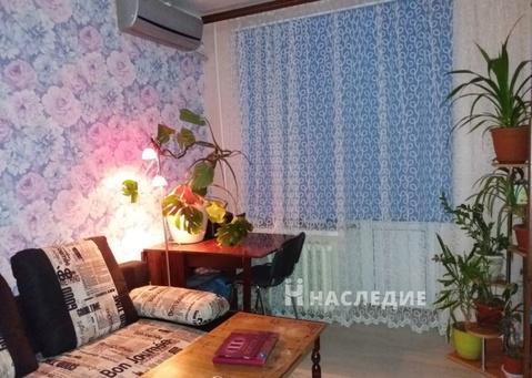 Продается 3-к квартира Литейный - Фото 1