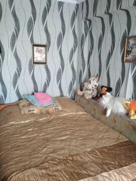 Квартира, ул. Василевского, д.2 - Фото 1