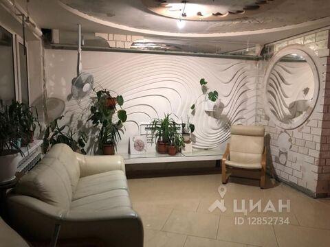 Аренда квартиры, Екатеринбург, Ул. Крауля - Фото 1