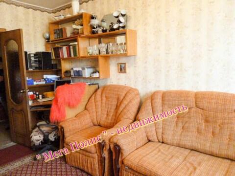Сдается 2-х комнатная квартира ул. Калужская 1, с мебелью - Фото 3