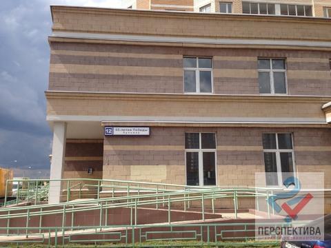 Сдается в аренду торгово-офисный центр в г. Подольске, район Кузнечики - Фото 5