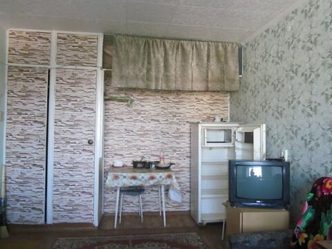 Секционка ул.1 Мая, Купить комнату в Кургане, ID объекта - 700775993 - Фото 1
