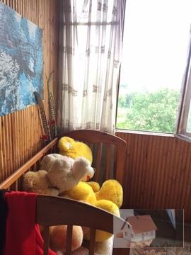 Продаю 3к.кв. в самом центре Ногинска - Фото 5