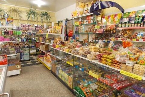 Продается Готовый бизнес. , Новоблагодарное, улица Малеева 25 - Фото 4