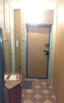 1 комнатная квартира на Прыгунова Автозавод - Фото 4
