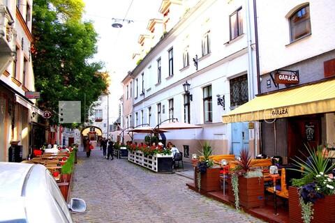 Продажа квартиры, Улица Алдару - Фото 1