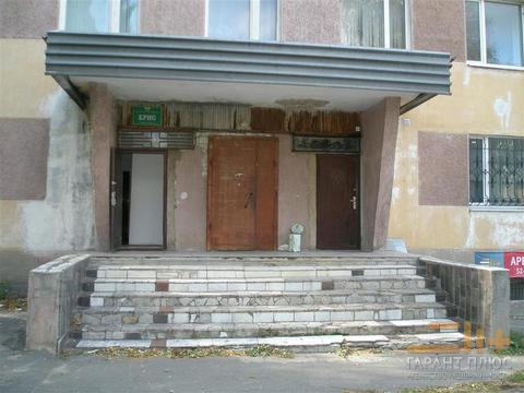 Сдается в аренду офисное помещение по адресу г. Липецк, ул. Гайдара 2 . - Фото 1