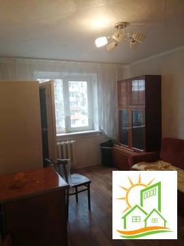 Объявление №59765809: Продаю 1 комн. квартиру. Шарыпово, 6-й мкр., 54,
