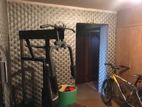 Продам 3-х комнатную квартира в г. Москва по ул. Полбина 2, кор. 1 - Фото 5