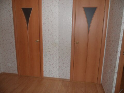 Сдам 1к.кв Завокзальная 5 - Фото 2