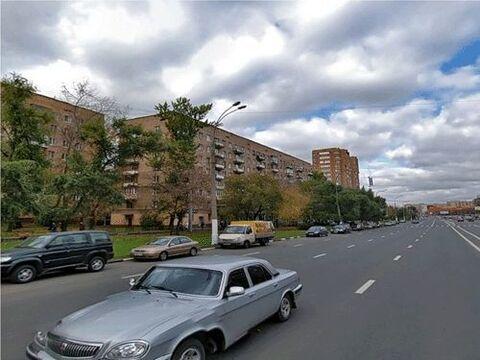 Продажа квартиры, м. Дубровка, Ул. Симоновский Вал - Фото 2