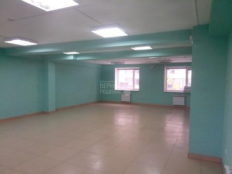 Продажа офиса, Ставрополь, Буйнакского пер. - Фото 1
