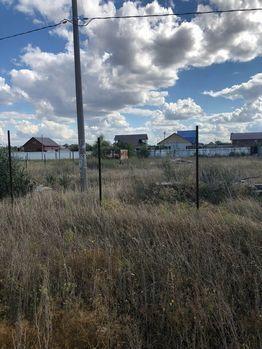 Продажа участка, Оренбург, Ул. Цвиллинга - Фото 1