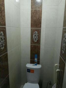 Продажа квартиры, Таганрог, Ул. Нижняя Линия - Фото 4