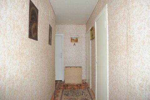 Продажа квартиры, Липецк, Победы пр-кт. - Фото 3