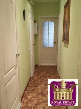 Продам 2-комнатную квартиру в Крыму - Фото 2