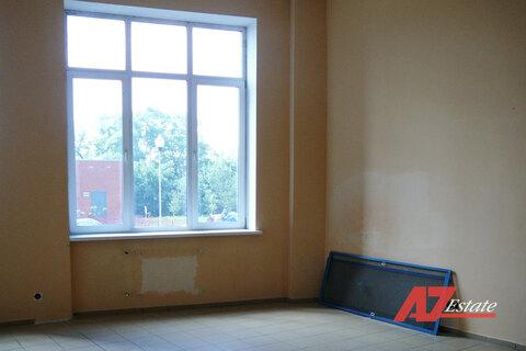 Продажа офисного блока 397,9 кв.м. в г. Реутов. - Фото 3