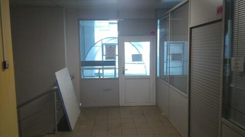 Продам помещение свободного назначения в Торговом Центре, кбо, Ступино - Фото 3