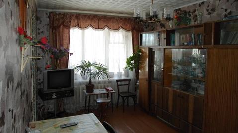 Продается 4-х комнатная квартира в г.Александров по ул.Коссович - Фото 2
