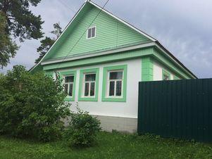 Продажа дома, Дзержинский район, Улица Горняк - Фото 2