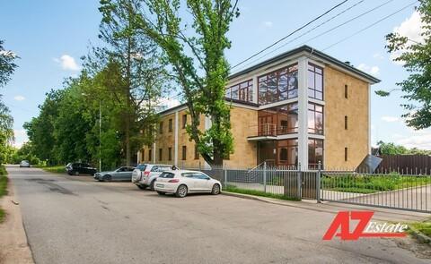 Аренда особняка 1422,5 кв.м , г. Звенигород, МО - Фото 1