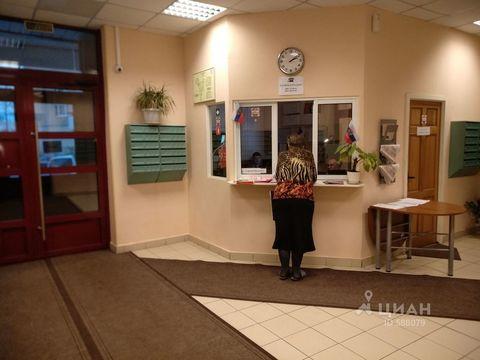 Аренда квартиры, Вернадского пр-кт. - Фото 2