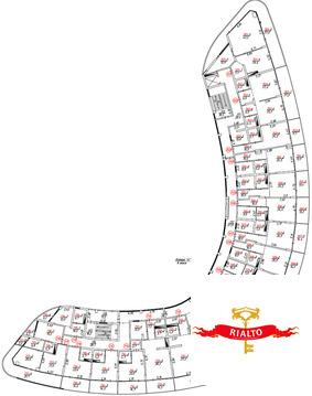 Продажа квартиры, Ялта, Г. Ялта - Фото 5