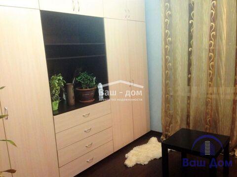 Предлагаем купить комнату в Первомайском районе, Вятская - Фото 3