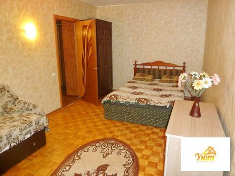 Аренда квартиры, Жуковский, Макаревского ул. 13 - Фото 1