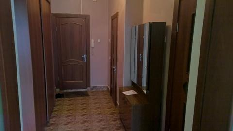 Продажа квартиры, Липецк, Ул. Первомайская - Фото 3