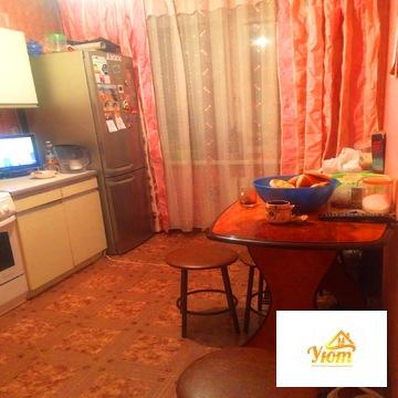 Продается 3 комн. + 2 комнаты, квартира г. Жуковский, ул. Гудкова, д. - Фото 5