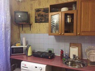 Продажа квартиры, Воркута, Ул. Автозаводская - Фото 1
