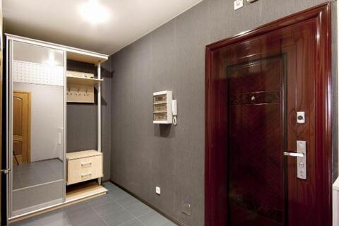 Сдам квартиру в аренду ул. Богдана Хмельницкого, 44 - Фото 5