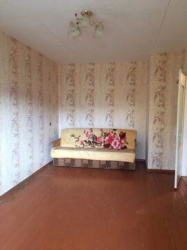 Продажа квартиры, Старая Русса, Старорусский район, Старая Русса г. - Фото 1