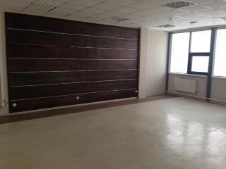 Аренда офиса, Иркутск, К. Маркса - Фото 2