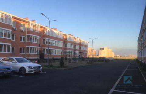 Продажа квартиры, Краснодар, Улица 1-я Ямальская - Фото 2