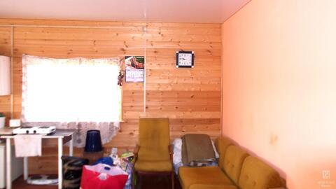 Дом в деревне Спасс-Косицы. ИЖС. 12 соток. 95 км от МКАД. - Фото 5