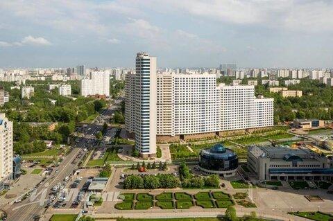 Продажа квартиры, м. Новые Черемушки, Ул. Наметкина - Фото 4