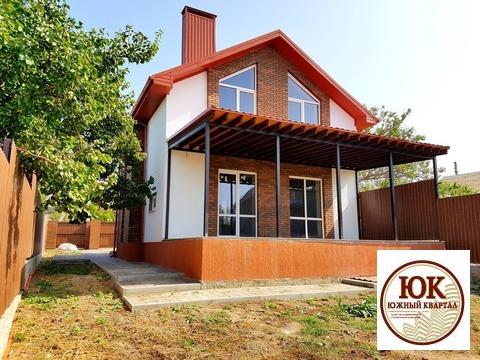 Продажа дома, Анапа, Анапский район - Фото 3